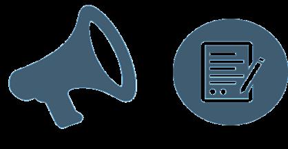 Portal Image
